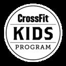 CrossFit+Kids+Logo